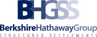 BHGSS : Structured Settlements